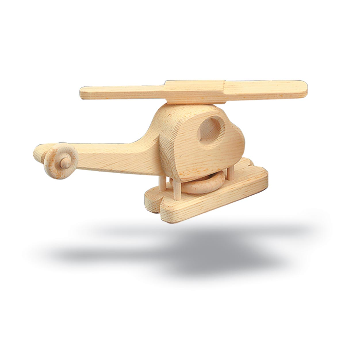 Wooden Trucks Toys And Joys : Patterns kits children s toys up and away