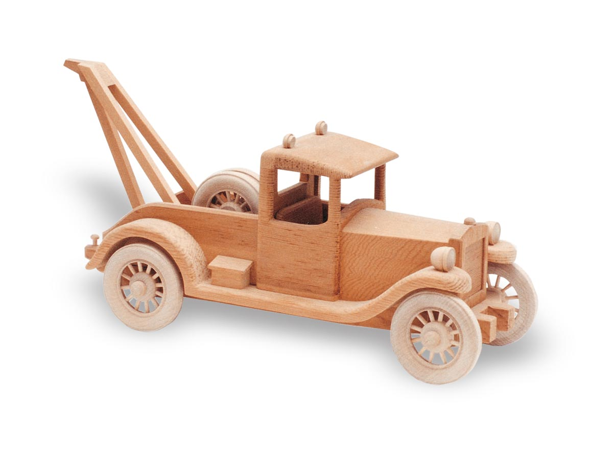 Wooden toys on pinterest wood toys wooden toy plans and for Toy plans