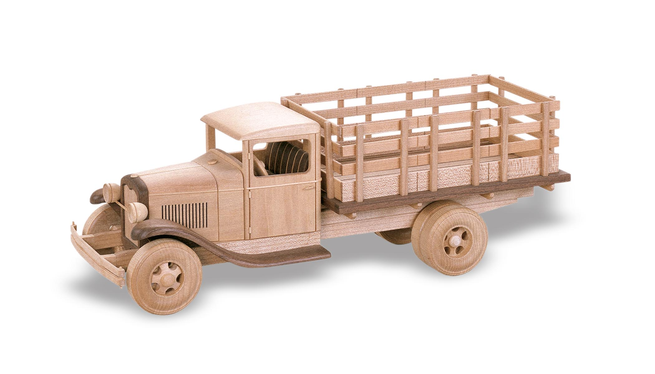 Marvelous photograph of wooden trucks 19 wooden toy parts discovery toys Car Pictures with #925739 color and 2100x1200 pixels