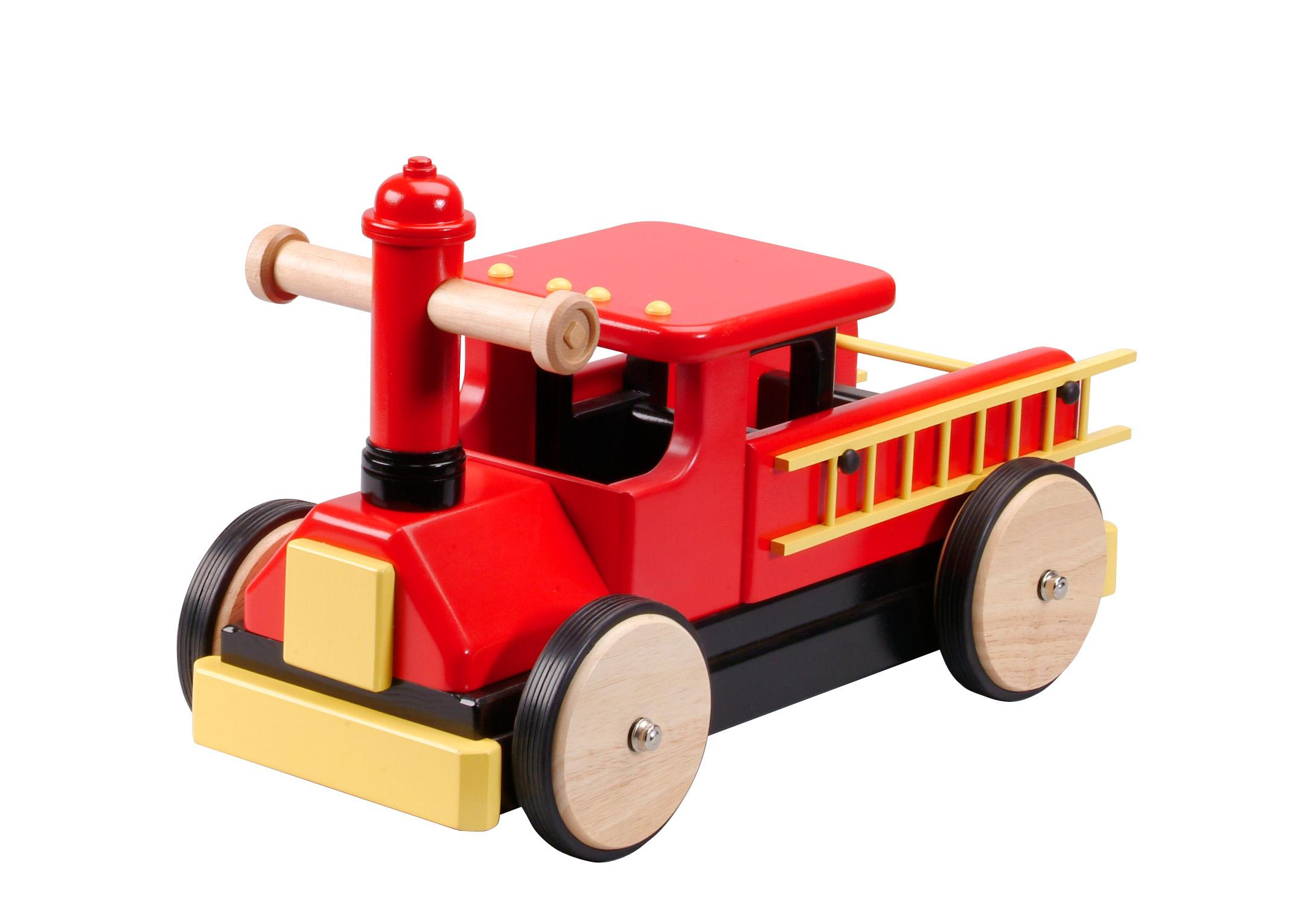 Toys And Joys : Patterns kits children s toys cc cody cruiser