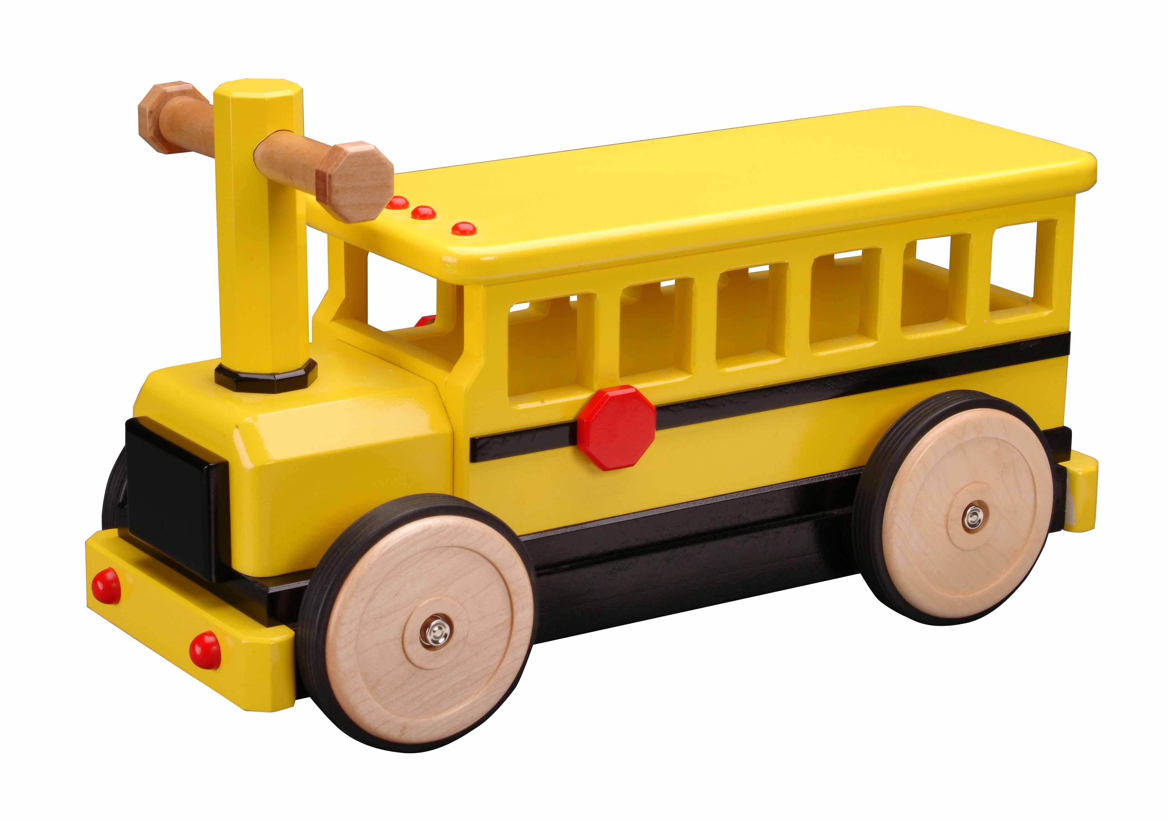 Toys And Joys : Patterns kits cody s cruisers cc cruiser